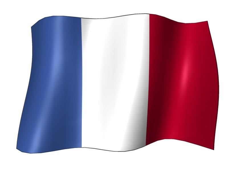 Pařížské služby pro dohazování